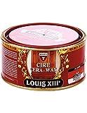 Louis XIII Cera Pasta 500ml Caoba