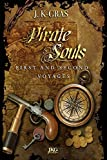 Pirate Souls: First & Second Voyages