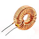Sourcingmap A13071500UX0194 Inductor