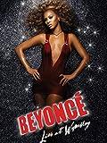 Beyoncé - Live at Wembley