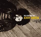 The Very Best Of Jerry Garcia (US Release)