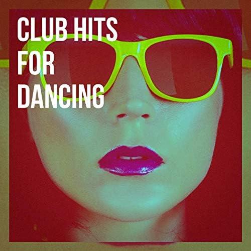 Absolute Smash Hits, Hits Etc., Smash Hits Cover Band