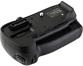 Vello BG-N11 Battery Grip for Nikon D7100