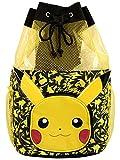 Pokemon Children's Backpacks