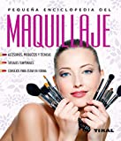 Maquillaje (Pequeña Enciclopedia)