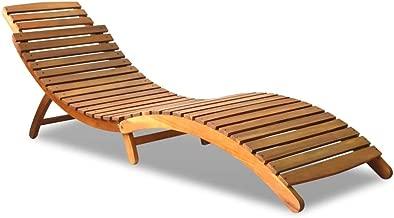 Liegestuhl Gebraucht.Suchergebnis Auf Amazon De Für Relaxliege Garten