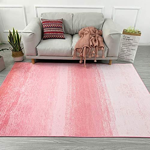 QUD DT Nordic - Tavolino da salotto per casa, 11/27 (colore: C, dimensioni: 120 x 180 cm)