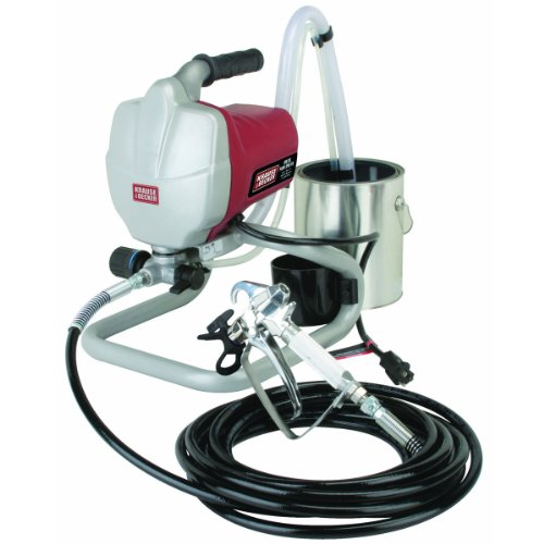 Airless Paint Sprayer Kit Krause &...