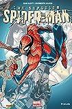 The Superior Spider-Man T00 - Prélude - Format Kindle - 9782809467901 - 9,99 €