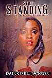 Still Standing A book of Poems & Short Stories