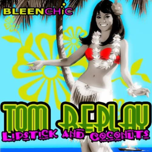 Tom Replay