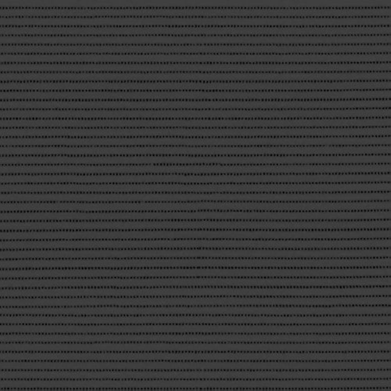 D-c-fix Bodenbelag Breite 65 cm Lnge und Farbe whlbar - UNI Schwarz Anthrazit Einfarbig - ECKIG 65 x 1500 bzw. 1500x65 cm für Küche , Bad , Garten , Badvorleger ...