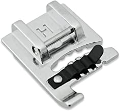 Best janome 3 way cording foot Reviews