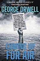 Coming Up For Air (Essential Orwell Classics)
