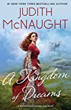 A Kingdom of Dreams (The Westmoreland Dynasty Saga Book 2) (English Edition) - Format Kindle - 9781501145483 - 7,51 €