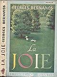 La joie - Le Livre Pastic