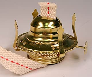 oil lamp replacement parts