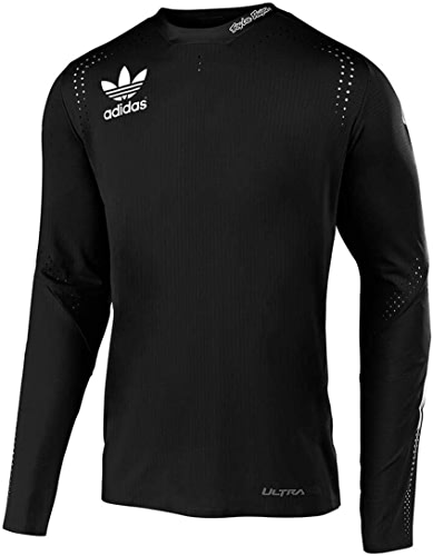 Troy Lee Designs Jersey Ultra Adidas Team Ocean