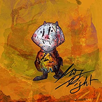 Mignight