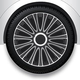 Suchergebnis Auf Für Radkappen Zentimex 17 Zoll Radkappen Reifen Felgen Auto Motorrad