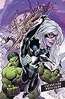 Symbiote Spider-Man : Crossroads par David