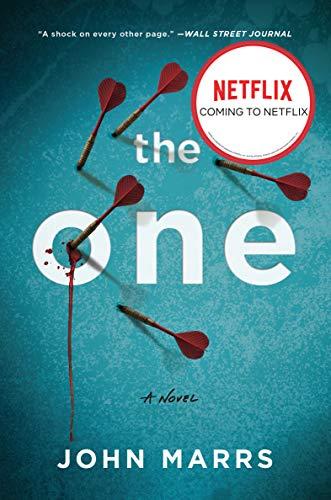 The One: A Novel