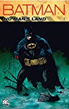 Buy Batman No Man's Land Volume 2 (New Edition) Trade Paperback