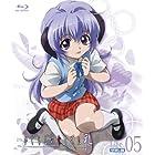 OVA「ひぐらしのなく頃に礼」 File.05 [Blu-ray]