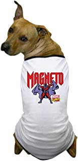 Best magneto dog costume Reviews