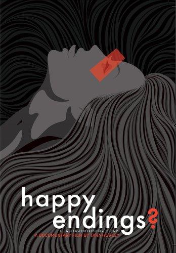 Happy Endings?