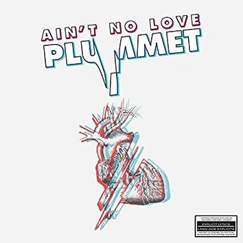 Plummet - EP
