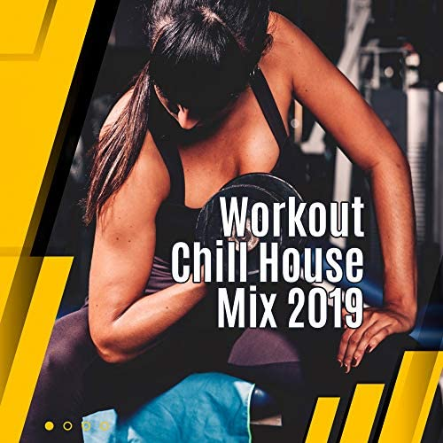 Gym Chillout Music Zone, Health & Fitness Music Zone & Power Pilates Music Ensemble