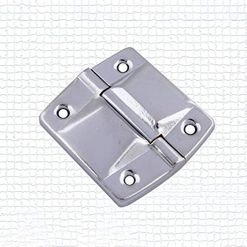 QFDM Cabinet Sale Special Price Hinges 2pcs lot Box Cheap bargain Hinge Accessori Luggage Support