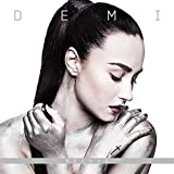 Demi von Demi Lovato