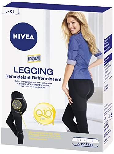 Legging Nivea Body