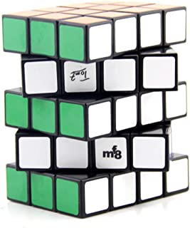 3 * 4 * 5 Stickerless Puzzle Cube 3D Speed Cube with New Anti-pop Structure Smooth Feel Cube Toy Best Gift for Kids
