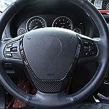 METYOUCAR Car Steering Shaft Repair Kits