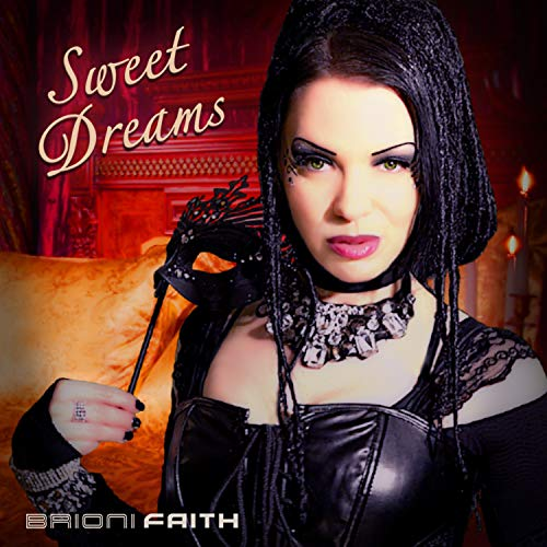 Sweet Dreams (Are Made Of This) Ric Scott Remix