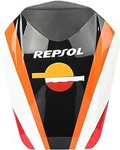 honda repsol motorbike