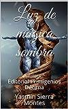 Luz de mágica sombra: Editorial Primigenios Décima