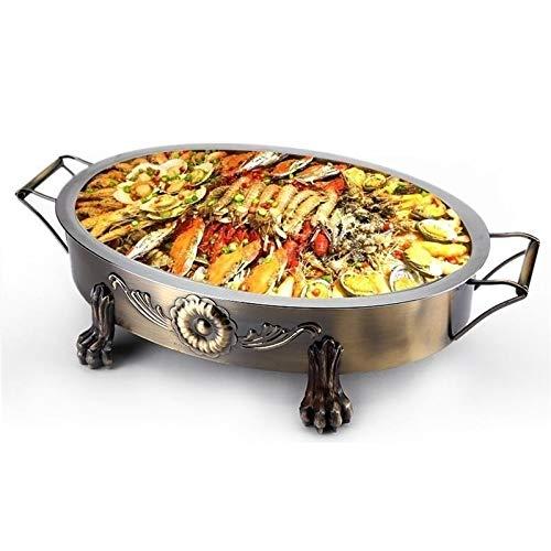 xunlei Grill BBQ Gartengrill Tragbarer Asador Griller Charbon De Bois Grill Für Parrilla Barbacoa Meeresfrüchte Im Freien Fisch Grillplatte