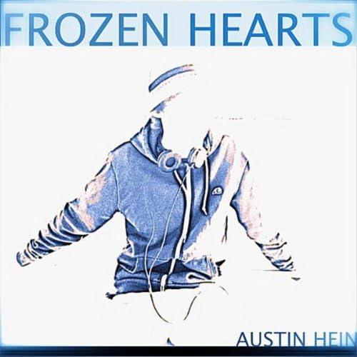 Austin Hein