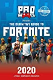 The Definitive Guide to Fortnite 2020 (Annual 2020)