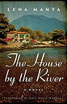 Best house by the river Reviews