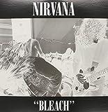 Bleach [Vinilo]