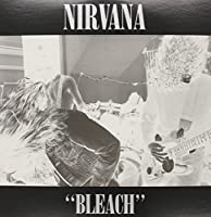 Bleach (Deluxe) (Dlx) (Ogv) [12 inch Analog]