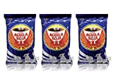 Cafe Aguila Roja Coffee 500gr 3 Pack