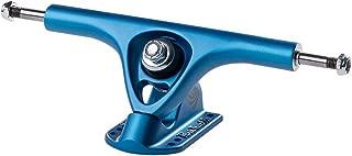 paris trucks blue
