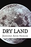 Free eBook - Dry Land