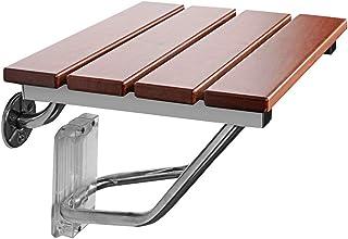 Smedbo doccia sgabello con struttura in acciaio inox massiccio fk412